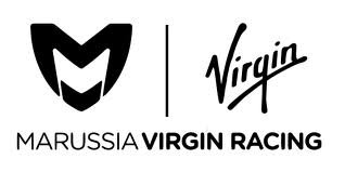 Marussia Virgin Racing