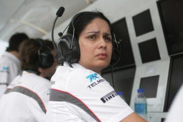 Manisha Kalterborn