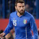 Italia: anche Barzagli nello staff del ct Mancini