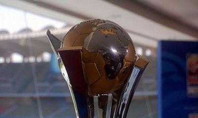 Mondiale per club 2019, la finale sarà Liverpool-Flamengo