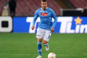 Bruno Uvini