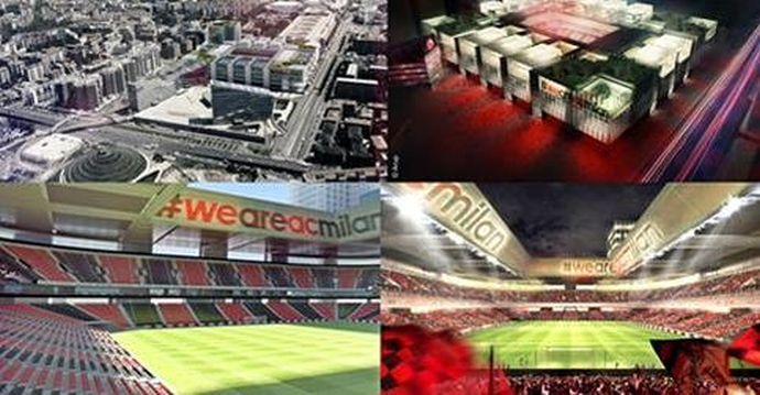 nuovo.stadio.milan.2015.690x450