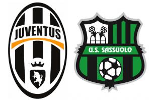 Juventus-Sassuolo-seriea-scudetti-calcio.