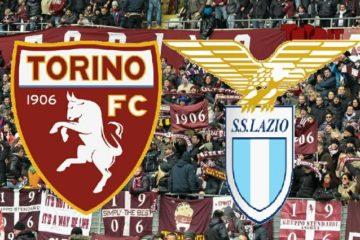 Torino vs Lazio