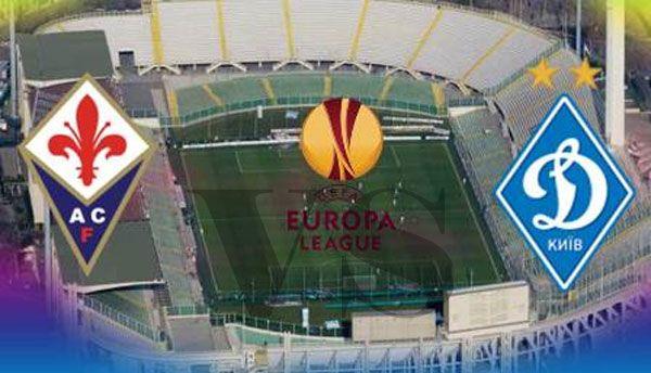 Fiorentina-vs-Dinamo-Kiev
