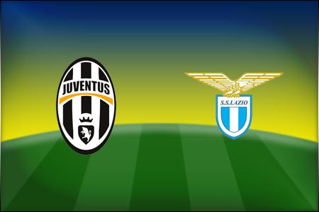 Juventus_Lazio-chiave-tattica