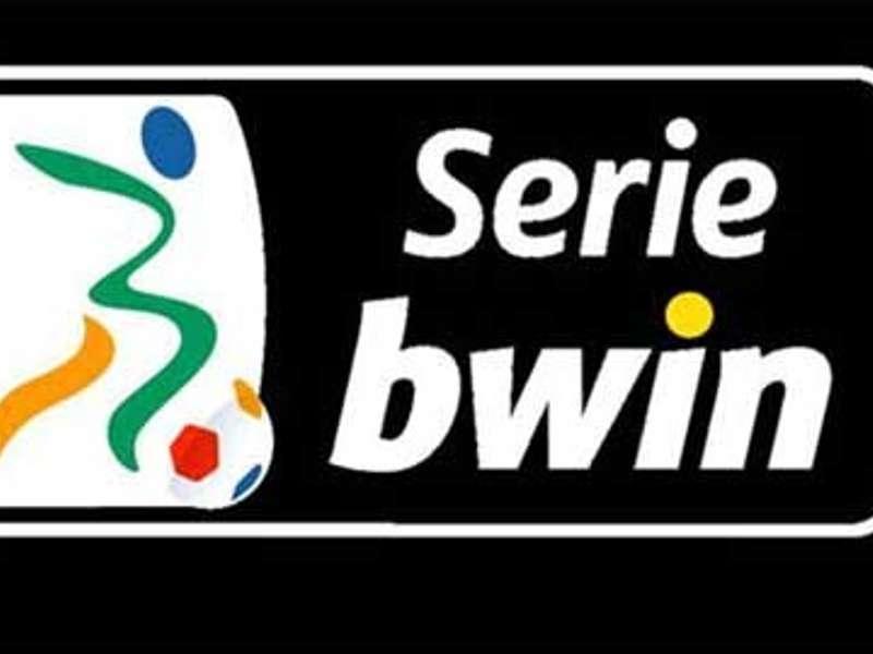 Serie B, Risultati