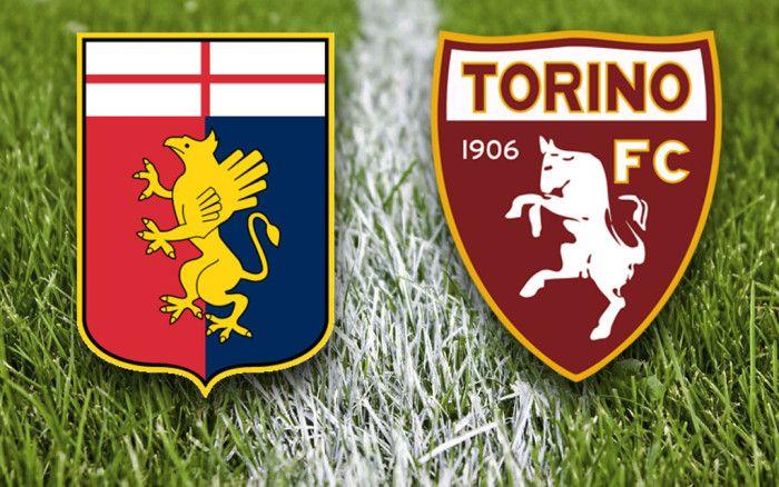 La Lega ha deciso: Genoa-Torino non si gioca