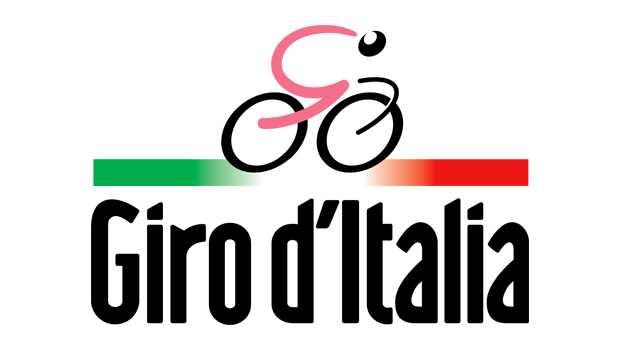 Giro d'Italia: ecco quanto vale il montepremi del 2021.