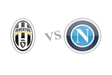 Juventus-vs-Napoli