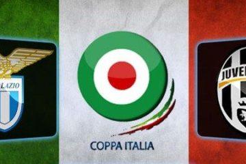 Lazio-vs-Juventus
