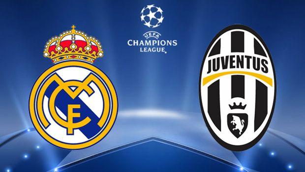 Real-Madrid-Juventus-diretta-23-ottobre-2013-Champions-League