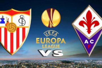 Siviglia-vs-Fiorentina