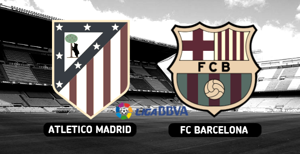 atletico-madrid-vs-fc-barcelona_11-01-14