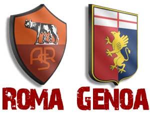 roma-genoa-loghi