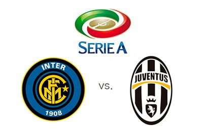 serie-a-inter-vs-juventus