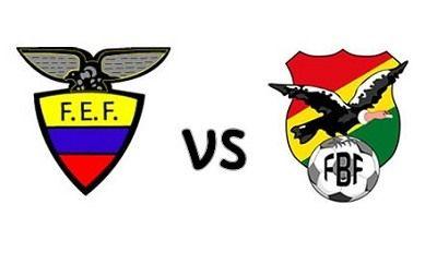 Ecuador-vs-Bolivia-en-VIVO-1