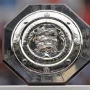 Leicester-Manchester City dove vederla in TV e diretta Streaming: orario e formazioni Community Shield 7-8-2021