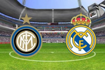real-madrid-inter-milan