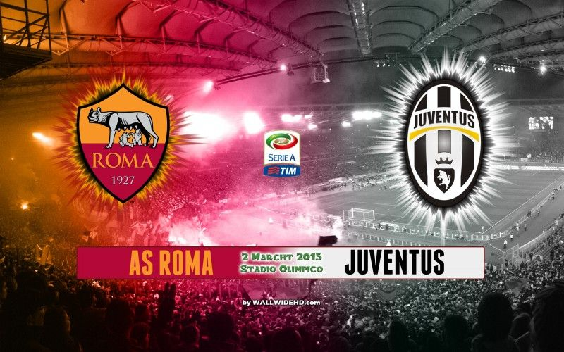 AS-Roma-vs-Juventus