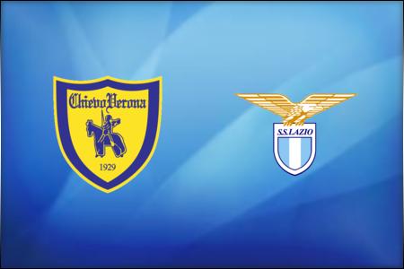 Chievo_Lazio