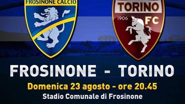 Foto-frosinone-torino