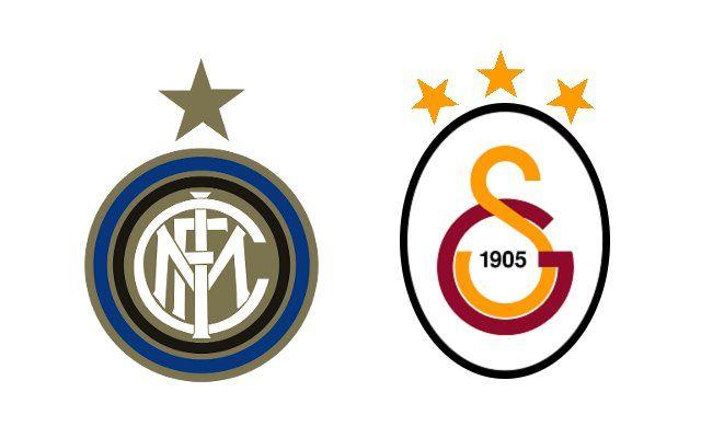 Galatasaray-Inter
