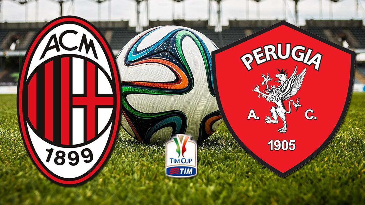 Milan-Perugia-Coppa-Italia-video-gol-sintesi