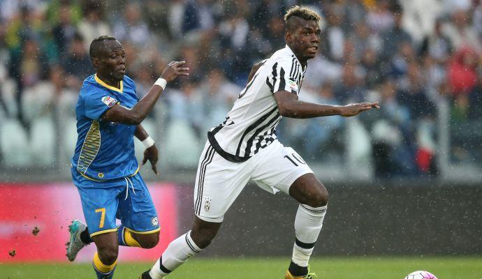 Pogba.Juventus.Udinese.Serie.A.2015.16.690x400