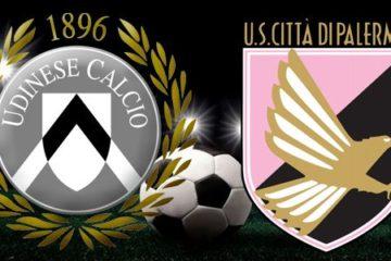 Udinese-Palermo_loghi