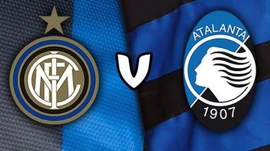 atalanta-inter-diretta-tv-streaming-live