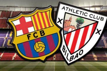 barcellona-athletic-bilbao-video-gol-sintesi