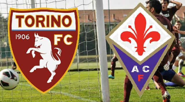 day5_serie_a_torino_fiorentina