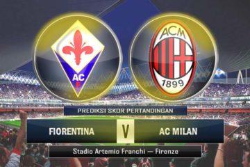 fiorentina-vs-ac-milan