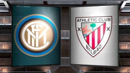inter athletic bilbao