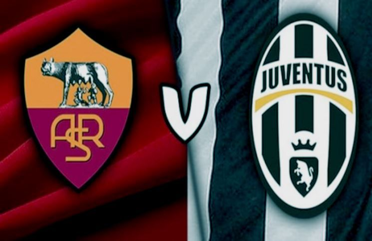 roma-juventus-diretta-tv-streaming-serie-a