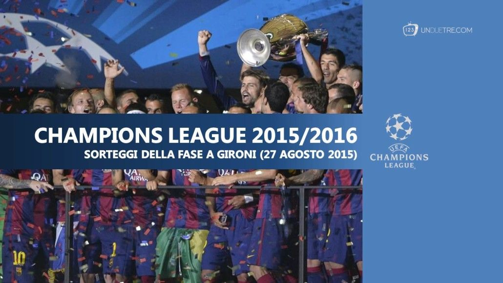 sorteggi-champions-league-montecarlo-gironi