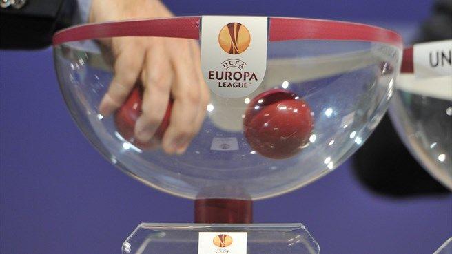 sorteggio-europa-league-diretta-tv-streaming-live