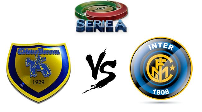 Chievo-Inter1