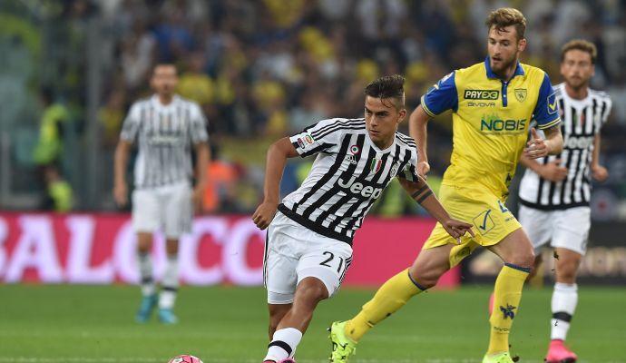 Dybala.Juventus.Chievo.2015.16.690x400