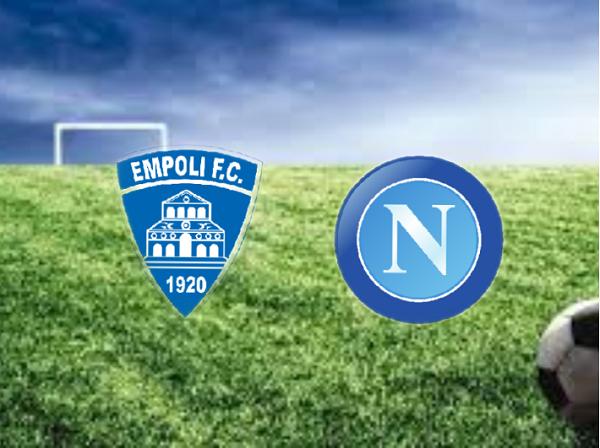 Empoli-Napoli1