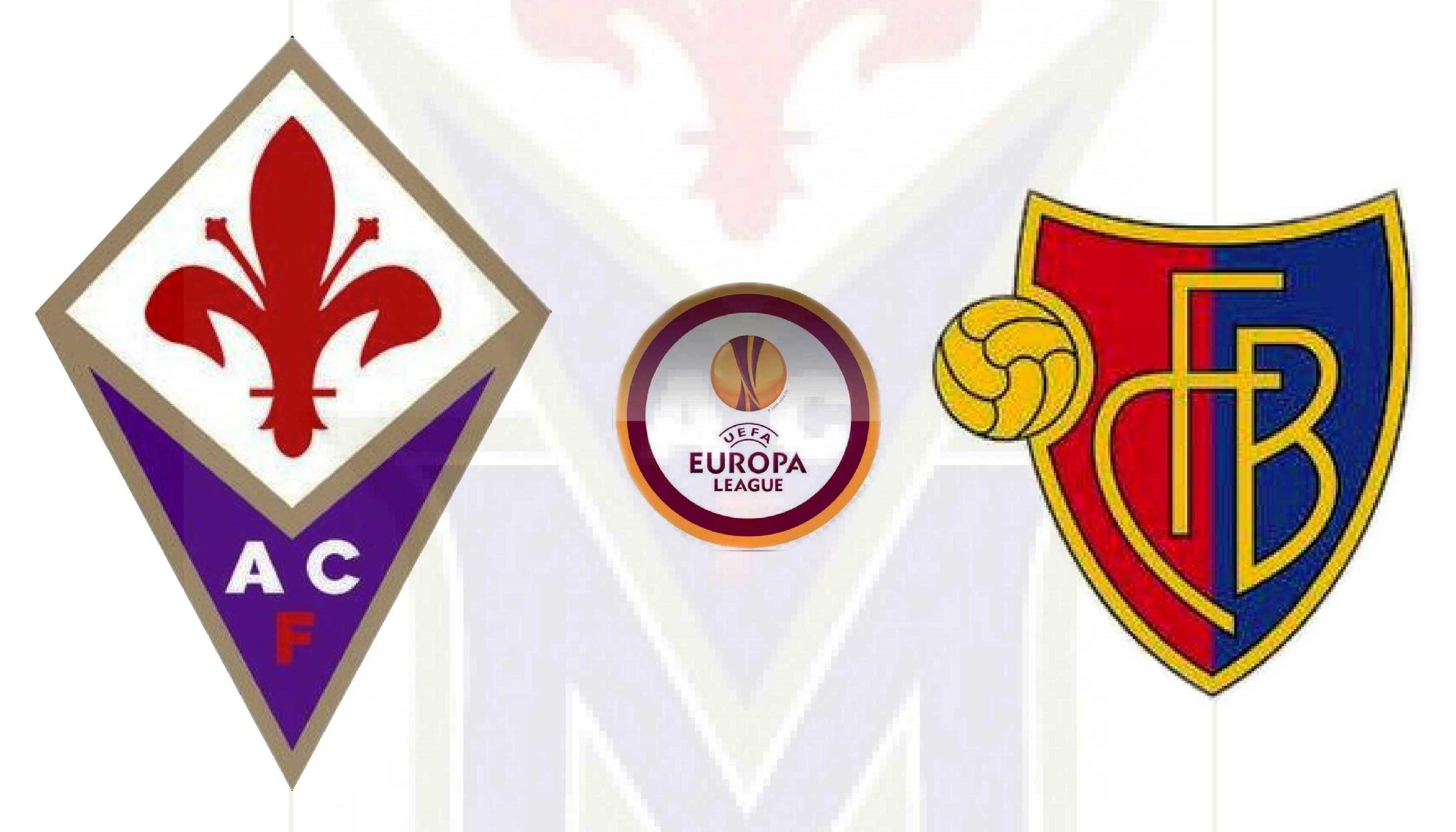 Fiorentina-Basel-2015-15-EL