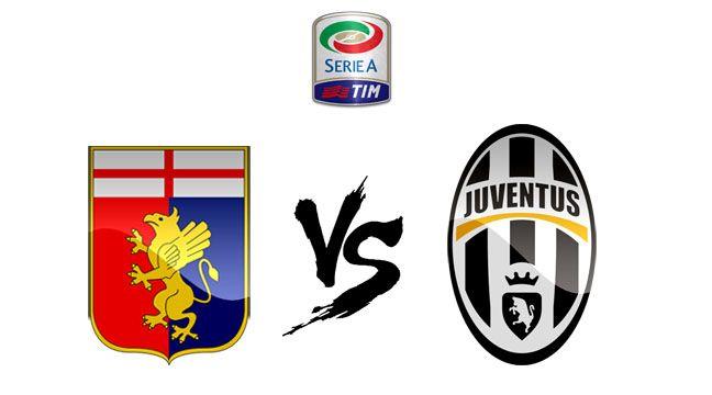 Genoa-Juventus1