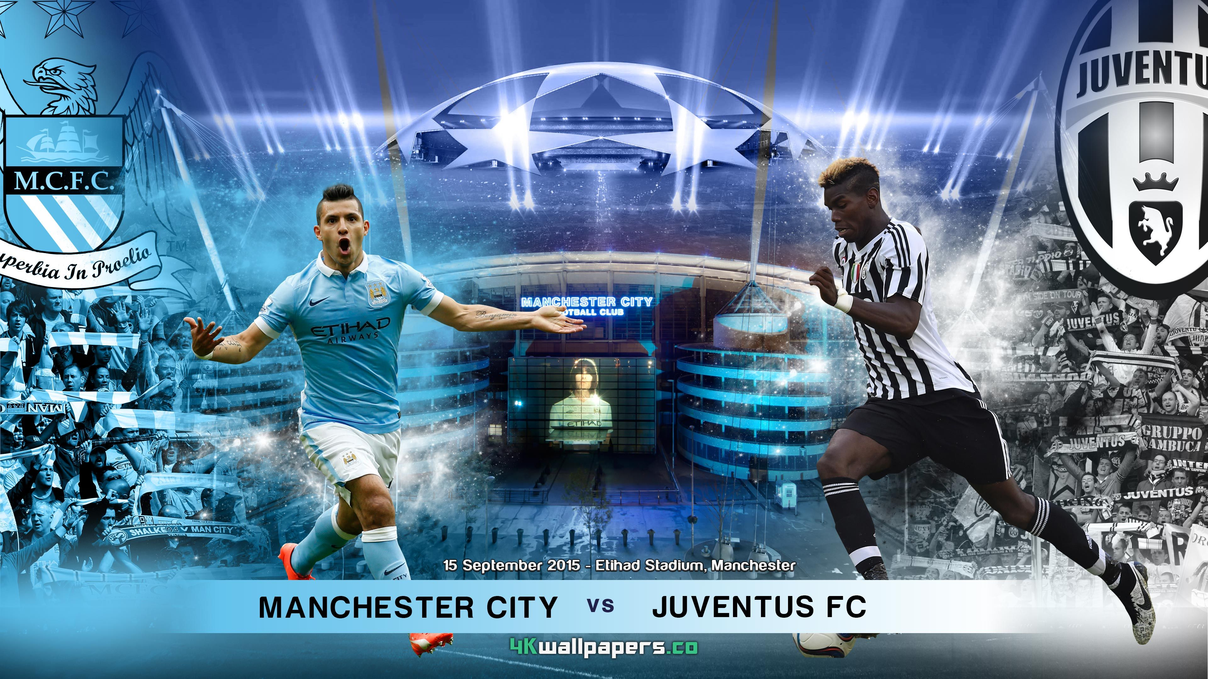 Manchester-City-v-Juventus-FC-2015-16-UEFA-Champions-League-4K-Wallpapers