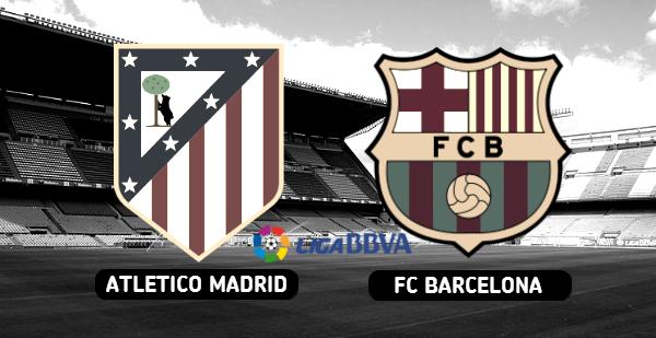 atletico-madrid-barcelona