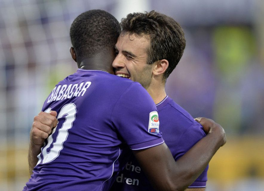 babacar rossi-2