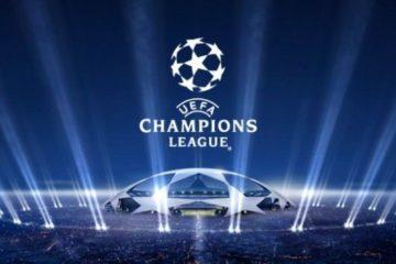 champions-league-3-giornata-risultati-marcatori-classifica-gruppo-e-f-g-h
