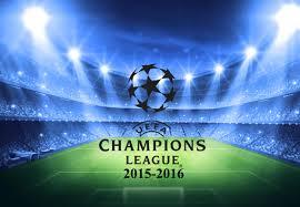 champions-league-risultati-classifica-gruppi-a-b-c-d-1-giornata