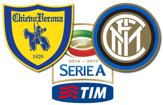 chievo-inter-diretta-tv-streaming-live-serie-a