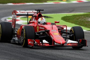 diretta-streaming-gp-italia